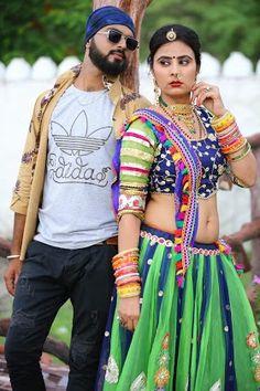 New 2020 Hd Rajasthani actress photos !! Rajasthani dancer hd photos free download by the editor Shivraj Kumawat