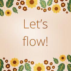 Fluir Quotes, Home Decor, Frases, Hipster Stuff, Quotations, Qoutes, Interior Design, Home Interior Design, Shut Up Quotes