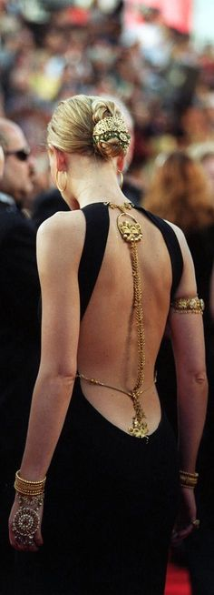 Trying to make this modification to my commencement dress for October!!
