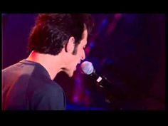 ▶ Jean-Jacques Goldman - Là-bas, hommage à Sirima (en concert) - YouTube