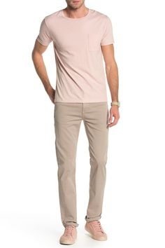 Banana Republic Outfits, Khaki Pants Outfit, Tan Jeans, Latex Fashion, Fashion Men, High Fashion, Family Photo Outfits, Stylish Mens Outfits, Dress With Boots