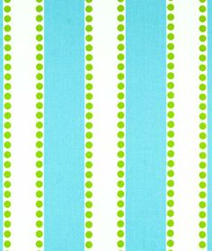 possible curtain fabric $7.47/yd
