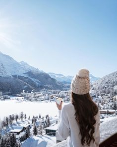 ideas fashion winter photography senior pictures for 2019 Photography Senior Pictures, Winter Photography, Fashion Photography, Winter Love, Winter Snow, Saint Moritz, Snow Pictures, Snow Outfit, Outfit Invierno