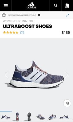 save off 2afc6 9aa36 Boost  Performance Running Shoes   adidas US