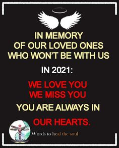 Our Love, Love You, We Missed You, First Love, Healing, Calm, Memories, Words, Quotes