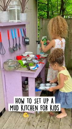 Fun Activities For Toddlers, Outside Activities, Pre K Activities, Sensory Activities, Outdoor Activities, Outdoor Fun For Kids, Backyard For Kids, Diy For Kids, Crafts For Kids