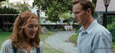 Little Children (2006) Kate Winslet and Patrick Wilson