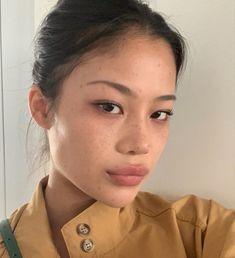 Makeup Inspo, Makeup Inspiration, Pretty Makeup, Makeup Looks, Skin Makeup, Beauty Makeup, Pretty People, Beautiful People, Bare Face