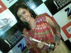 Vandana Singh (Actress) Profile with Bio, Photos and Videos - Onenov.in