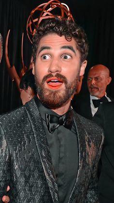 Darren Criss, Glee, Backgrounds, Backdrops, Choir
