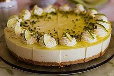 Einfache Zitronen - Joghurt - Torte, ein tolles Rezept aus der Kategorie Torten. Bewertungen: 135. Durchschnitt: Ø 4,6.