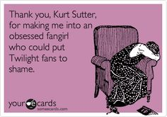 i love you jax teller  Thank you, Kurt Sutter, for making me into an obsessed fangirl who could put Twilight fans to shame.