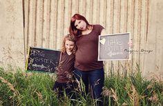 Page not found - Edmonton Newborn Photographer Newborn Studio, Photographic Studio, Little Sisters, Newborn Photographer, Pregnancy Photos, Photo Shoot, Maternity, Photography, Photoshoot
