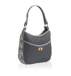 cinda b Classic $82.00 in Empire Slate
