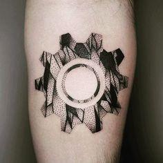 """Képtalálat a következőre: """"bicycle wheel tattoo"""""""
