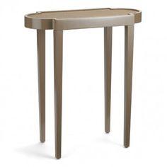 Nina Campbell Table