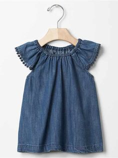 Baby Boy Fashion Outfits BabyBoyFashionShoes Key: 2820699316 - Her Crochet Toddler Girl Style, Toddler Girl Outfits, Little Girl Dresses, Toddler Fashion, Kids Outfits, Kids Fashion, Girls Dresses, Fashion Outfits, Toddler Girls