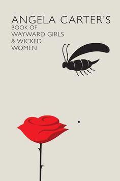 Cover illustration by Roxanna Bikadoroff via http://roxannamundi.ca