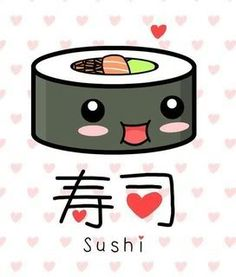 Sushi Photo:  This Photo was uploaded by Akari8887. Find other Sushi pictures and photos or upload your own with Photobucket free image and video hosting...