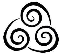 Resultado de imagem para simbolo Naruto Naruto Symbols, Company Logo, Eyes, Signs, Art, Mask For Kids, Art Background, Novelty Signs, Kunst