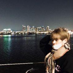 Lee Daehwi, Kim Jaehwan, I Miss Him, Kpop Boy, Jinyoung, Boy Groups, New York Skyline, Park, Boys