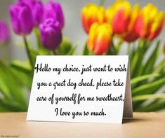 good-morning-love-letter-card-with-flowers