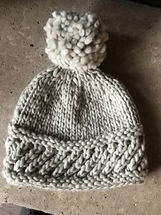 1d225c044ef 18 Top knitted hats kids images