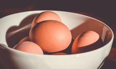 ¿Dónde están los alérgenos del huevo? http://www.manipulador-de-alimentos.es/blog/donde-estan-los-alergenos-del-huevo/ En este artículo se explican los alérgenos del huevo: dónde están, qué tipos de alérgenos contienen, cuáles son los sintomas que pueden provocar en aquellas personas que sean alérgicas al huevo