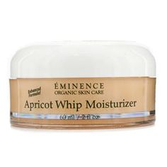Eminence Night Care 2 Oz Apricot Whip Moisturizer Normal  Dehydrated Skin 216 For Women *** Read more reviews of the product by visiting the link on the image.