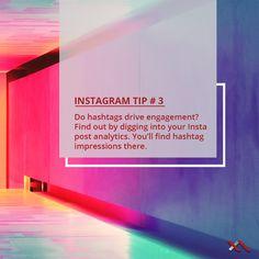 Instagram Tips. (3/3) . . . . . #instagramtips #agency #marketing #model #design #branding #advertising #creative #photography #agencylife #digitalmarketing #photooftheday #socialmedia #business #instagram #photographer #socialmediamarketing #graphicdesign #event #designer #digitalagency #photoshoot #webdesign #website #11creatives #bhfyp