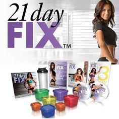 All, any plexar weight loss has three main