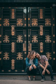 Fotografía de parejas, prebodas y familiares al aire libre | elopement | fotógrafo de matrimonios en Chile Chile, Couple Photos, Chili, Chilis