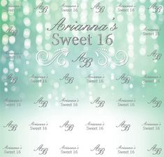 Sweet 16 Step and Repeat Red Carpet Backdrop, Sale Emails, Event Banner, Sweet 16, Repeat, Templates, Math, Stencils, Red Carpet Background