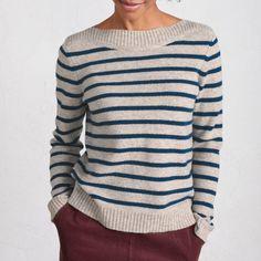seasalt vellum - Google Search Project 333, Sea Salt, Pullover, Google Search, Sweaters, Fashion, Moda, Fashion Styles, Sweater