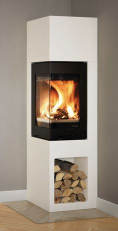 Nordpeis Odense - Cheminée / poêle North Fireplace Odense Informations About Nordpeis Odense Pin You can easily use - Odense, Modern Fireplace, Living Room With Fireplace, Interior Exterior, Interior Design, Living Room Accents, Stove Fireplace, Fireplace Inserts, Home Hardware
