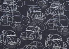 Finnish design jersey fabric by Wilhelmiina Saarimaa. Produced by Kangaskapina. Fabric Design, Fabrics, Abstract, Artist, Artwork, Painting, Tejidos, Summary, Work Of Art