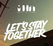 M.I.T. Meet in Town