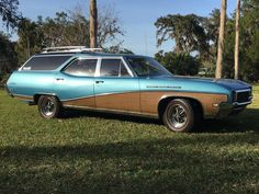 121 Best Buick images in 2019 | Buick lesabre, American classic cars