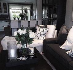 Living Room Makeover - Interior Decor and Designing Living Room Goals, Living Room Grey, Interior Design Living Room, Living Room Designs, Living Room Decor, Small Room Bedroom, Apartment Living, Home Decor Inspiration, Relax