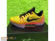Nike Kobe Venomenon 5 BASKETBALL SHOES - 9A Kobe, Basketball Shoes, Cleats, Footwear, Sports, Stuff To Buy, Men, Shopping, Football Boots