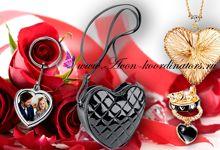 Ищите оригинальную «валентинку»? В поисках оригинального «сердечка» в преддверии для Валентина опустошаются все полки с сувенирами. Поиск можно упростить.