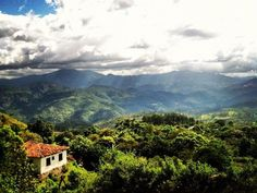 Please check out  our link below:  Send Our Family To Serve In Honduras -  2014 | Mission Trip - YouCaring.com