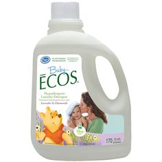The Best Detergents For Baby Clothes Charlie S Soap Ideas For