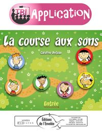 Paid game for computer from educational group. Core French, French Class, French Teacher, Teaching French, French Resources, Phonological Awareness, Struggling Readers, French Immersion, Applications