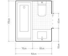 Amazing DIY Bathroom Ideas, Bathroom Decor, Bathroom Remodel and Bathroom Projects to help inspire your bathroom dreams and goals. Steam Showers Bathroom, Bathroom Faucets, Small Bathroom, Shower Rooms, Remodel Bathroom, Sinks, Marble Bathrooms, Farmhouse Bathrooms, Bathroom Mirrors