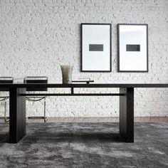 Splendid rug http://archinteriors.co.nz