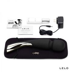Shop Lelo The leading designer brand for intimate Vibrators and massagers for Women and Men, Free Discreet shipping Canada, USA, Priced To Sell. Remote Vibrator, Body Action, Professional Massage, Shops, Sexy Gifts, Massage Techniques, Couple Gifts, Large Black, Erotica