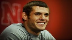 Confident Taylor Martinez Says Nebraska Can Win BCS Title, But Can They?