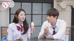 'We Got Married' Couple Gong Seung Yeon and Lee Jong Hyun Go on a Zoo Date We Got Married Couples, We Get Married, Gong Seung Yeon, Lee Jong Hyun, Jonghyun Seungyeon, Cnblue Jonghyun, Korean Entertainment, Korean Actors, Couple Goals
