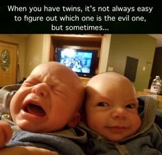 We not write any caption about kids because these Kids Humor memes explain better as compare to us.Read This 24 Kids Humor Memes 24 Kids Humor Memes 24 Kids Humor Memes 24 Kids Humor Memes 24 Kids … Funny Baby Jokes, Funny Jokes For Kids, Baby Memes, Funny Babies, Funny Humor, Baby Humor, Funny Stuff, Fun Funny, Hilarious Jokes